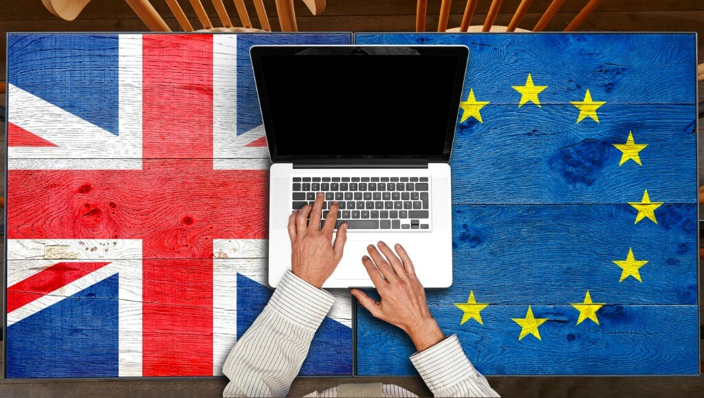 Brexit: An uncertain future for ecommerce in the UK